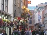 The Grand Tour: 6 Things You Should Know AboutIreland